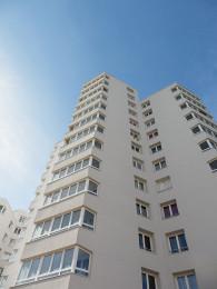 188 logements - Tour At'Home