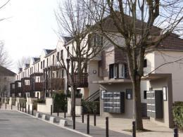 139 logements - Le Haut Terroir