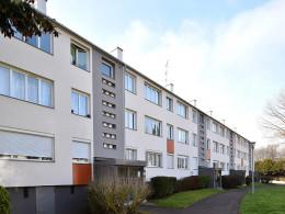 176 logements - Domaine Beauregard