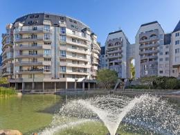 493 logements - Le Circé