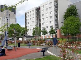 87 logements / Auvergne