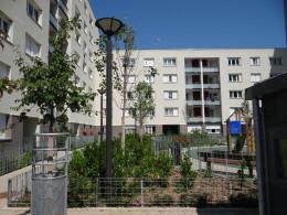 231 logements / Bourgogne